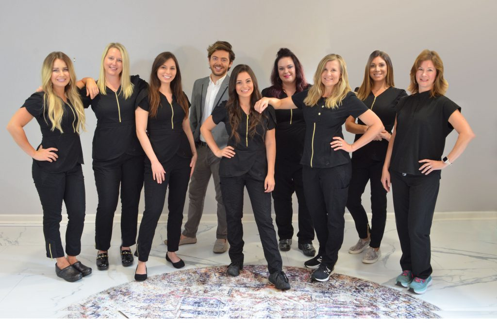 The Skin Center By Charlotte Plastic Surgery