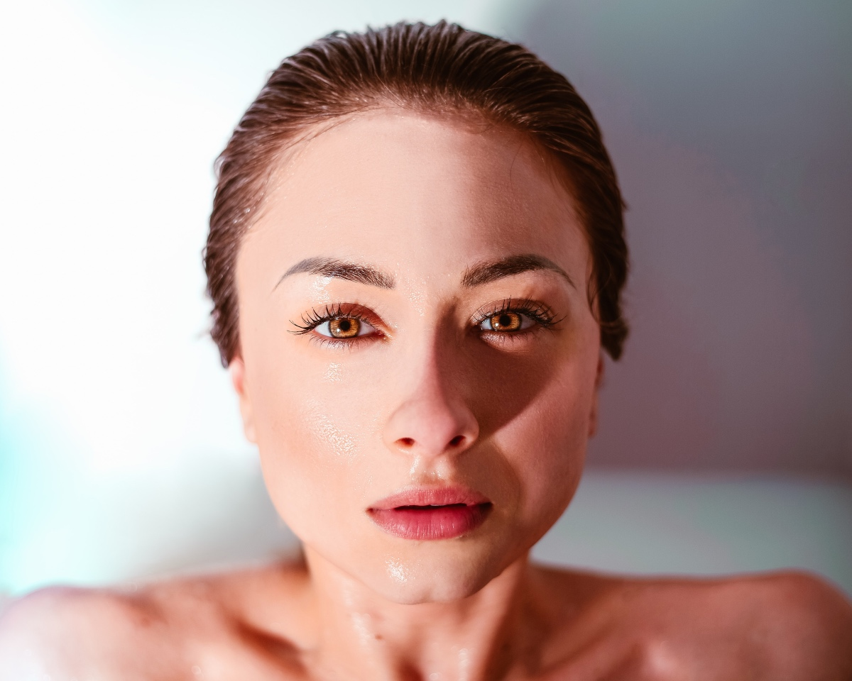 fast fixes for flawless skin