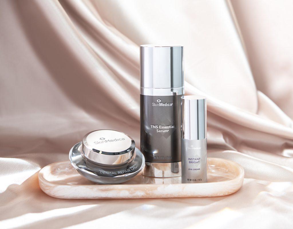 skinmedica skincare product