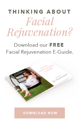 facial rejuvenation ebook