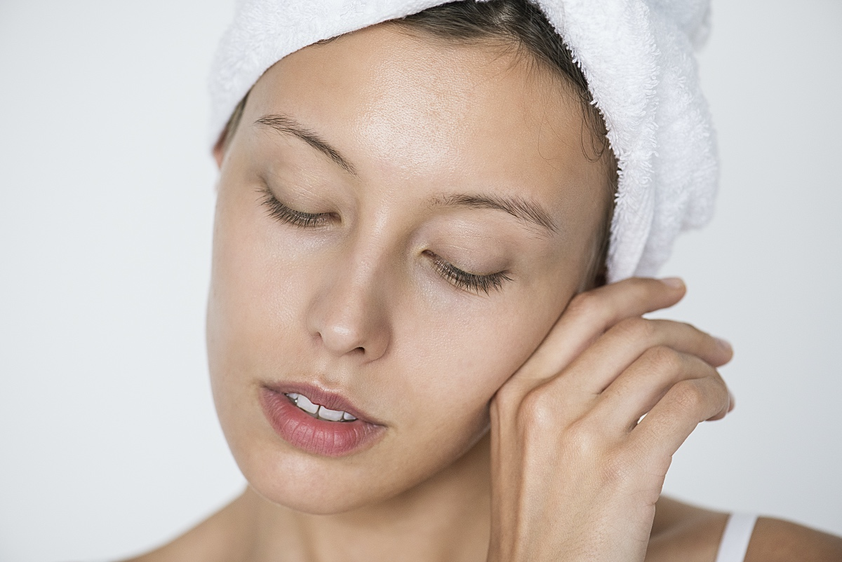 most effective skin tightening treatments