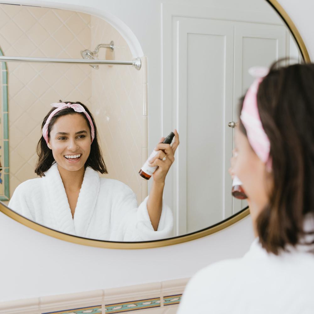 top winter skin care tips